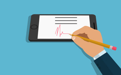 5 Important Benefits Of Digital Signatures